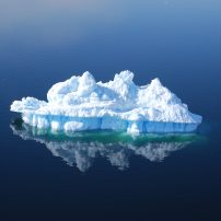 SAMS helps lead research into Arctic Ocean changes