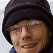 Dr Alessandro Tagliabue