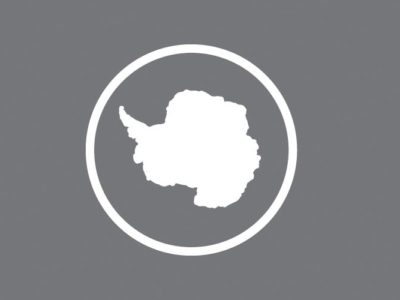Partner Logo 2: British Antarctic Survey (BAS)