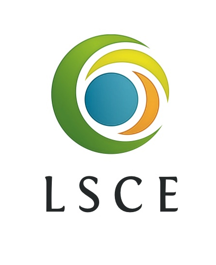 Laboratoire des Sciences du Climat et de l'Environment (LSCE), France