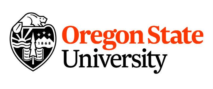Oregon State University, USA