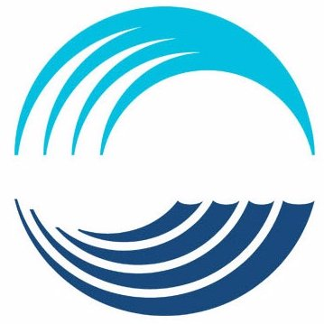 Partner Logo 2: Scottish Association for Marine Science (SAMS)