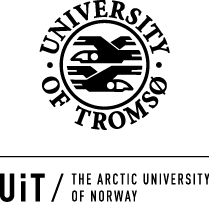 Department of Arctic and Marine Biology, University of Tromso, Norway