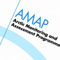 Arctic Monitoring and Assessment Programme (AMAP)