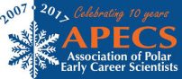 Association of Polar Early Career Scientists (APECS)