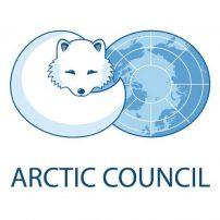 Arctic Council