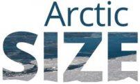 Arctic SIZE