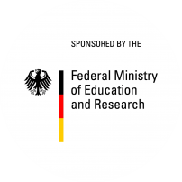 Bundesministerium für Bildung und Forschung (Federal Ministry of Education and Research), Germany