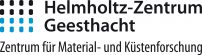 Centre for Materials and Coastal Research, Helmholtz-Zentrum Geesthacht, Germany