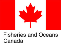 Department of Fisheries and Oceans, Canada
