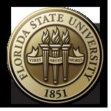 Florida State University, USA