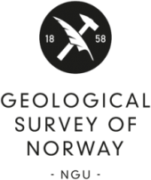 Geological Survey of Norway (NGU), Norway