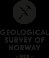 Geological Survey of Norway (NGU), Norway