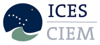 International Council for Exploration of the Seas (ICES)