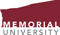 Memorial University, Newfoundland, Canada