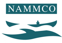 North Atlantic Marine Mammal Commission (NAMMCO)