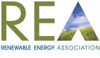 The Renewable Energy Association (REA)