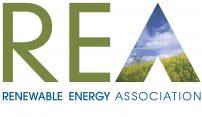 The Renewable Energy Association (REA)