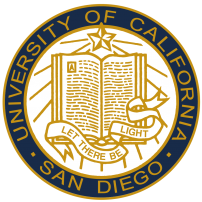 University of California, San Diego, USA