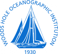 Woods Hole Oceanographic Institution (WHOI), USA