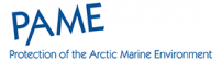 Protection of the Arctic Marine Environment (PAME)