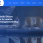 CAO Homepage