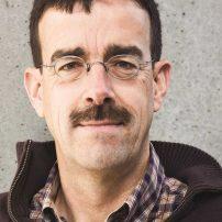 Professor Dr Christian Haas