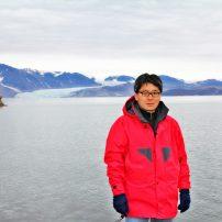 Dr Zhiyong Xie