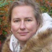 Dr Ekaterina Popova