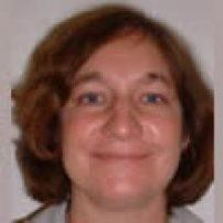 Private: Dr Maria Luneva