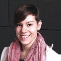 Valeria Adrian